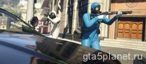 Где купить GTA Online