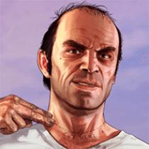 Картинка профиля TraiDeR